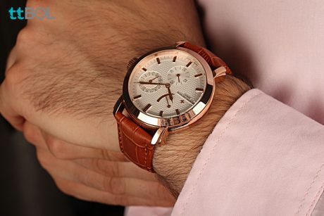ساعت مردانه vacheron consantin