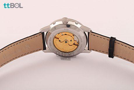 ساعت مردانه اتوماتیک واشرون کنستانتین