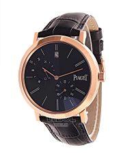 ساعت مچی مردانه PIAGET P10245 B