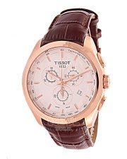 ساعت مچی مردانه TISSOT T032627 R
