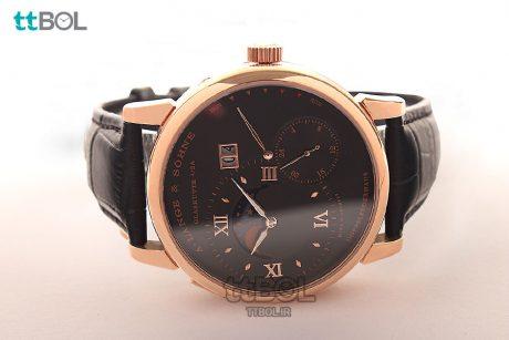 ساعت مردانه شیک A.LANGE & SOHNE