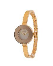 ساعت مچی زنانه ROMANSON CX 89596