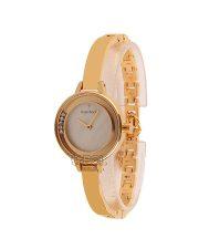 ساعت مچی زنانه ROMANSON CX 89595