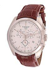 ساعت مچی مردانه TISSOT T032627 SW