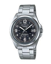ساعت مچی مردانه CASIO MTP-S101D -1BVDF