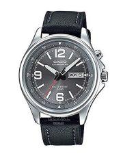 ساعت مچی مردانه CASIO MPT-E201L-8BVDF
