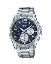 ساعت مچی مردانه CASIO MTP-E305D -2AVDF
