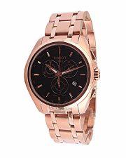 ساعت مچی مردانه TISSOT T032627 RG