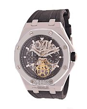 ساعت مچی مردانه AUDEMARS PIGUET ROYAL OAK SB