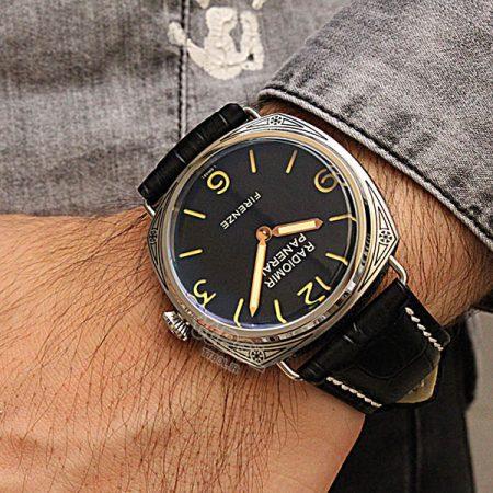 ساعت مردانه خاص پنرای
