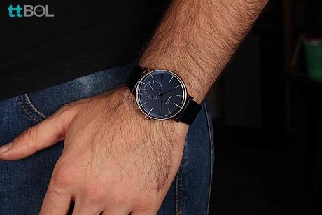 ساعت مچی مردانه ادکس