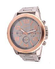 ساعت مچی مردانه ESPIRIT ES-6002 M