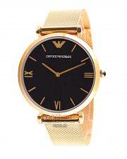 ساعت مچی مردانه EMPORIO ARMANI AR-1877 T