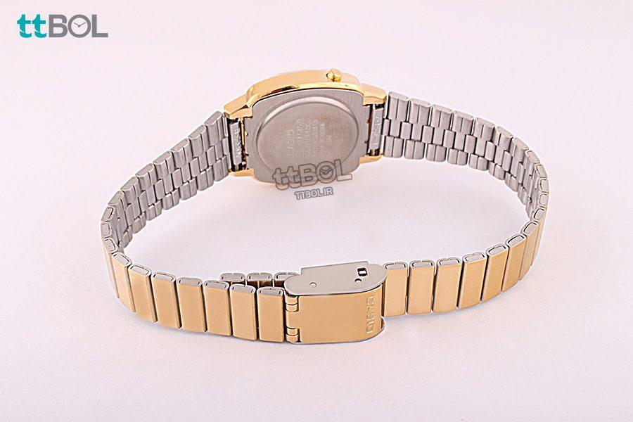 ساعت شرکتی CASIO