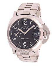 ساعت مچی مردانه PANERAI OP6567