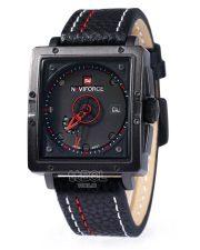 ساعت مچی مردانه NAVIFORCE NF9065 M