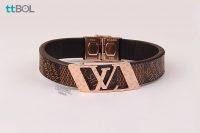 دستبند مردانه  2120
