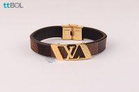 دستبند مردانه  2123