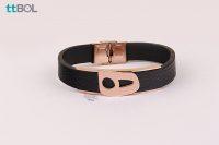 دستبند مردانه  2132