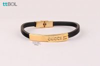 دستبند مردانه 2134