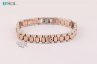 دستبند مردانه  2160