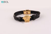 دستبند مردانه  2166