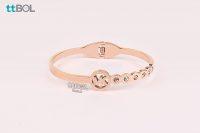دستبند زنانه 2170