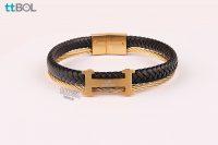 دستبند مردانه  2129