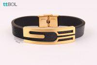 دستبند مردانه 2137