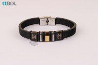 دستبند مردانه  2139