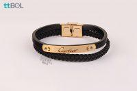 دستبند مردانه 2142