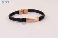 دستبند مردانه  2144