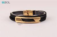 دستبند مردانه 2148