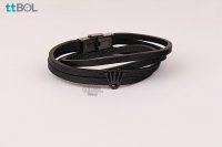 دستبند مردانه  2154