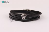 دستبند مردانه  2157