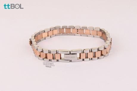 دستبند فلزی اسپرت