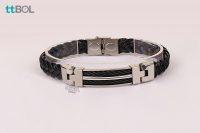 دستبند مردانه  2167
