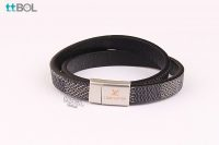 دستبند مردانه  2125