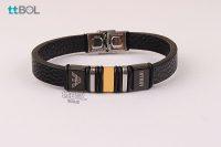 دستبند مردانه  2145