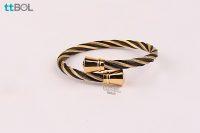 دستبند مردانه/زنانه  2153