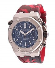 ساعت مچی مردانه AUDEMARS PIGUET ROYAL OAK OFFSHORE J03109 R
