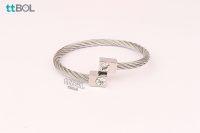 دستبند زنانه 2194