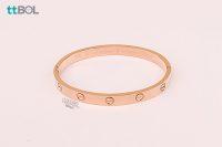 دستبند زنانه 16-2201
