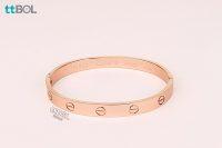 دستبند زنانه 19-2201