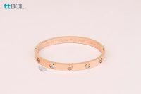 دستبند زنانه 16-2202