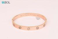 دستبند زنانه 19-2202