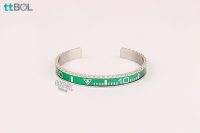 دستبند مردانه 2205
