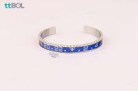 دستبند مردانه 2206