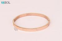 دستبند زنانه 2203