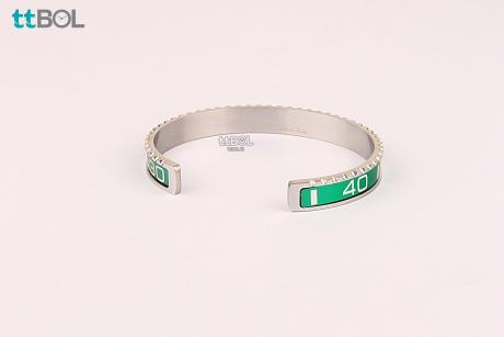 دستبند مردانه اسپرت رولکس